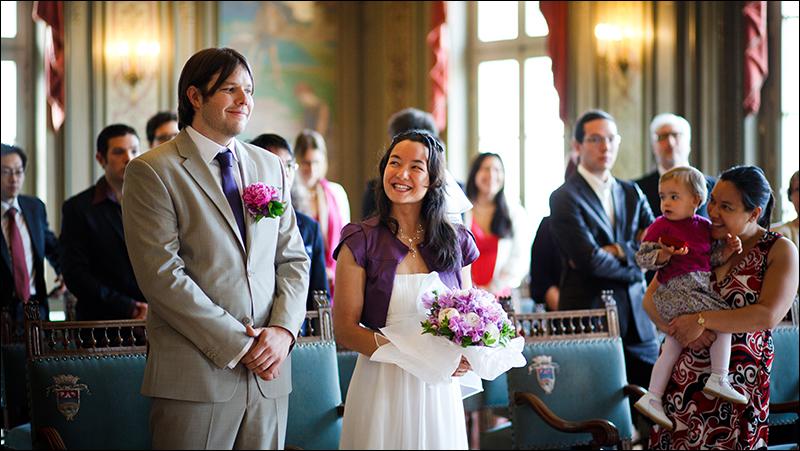 mariage Sandra et Richard 0216.jpg