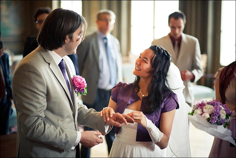 mariage Sandra et Richard 0275.jpg