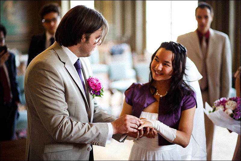 mariage Sandra et Richard 0278.jpg