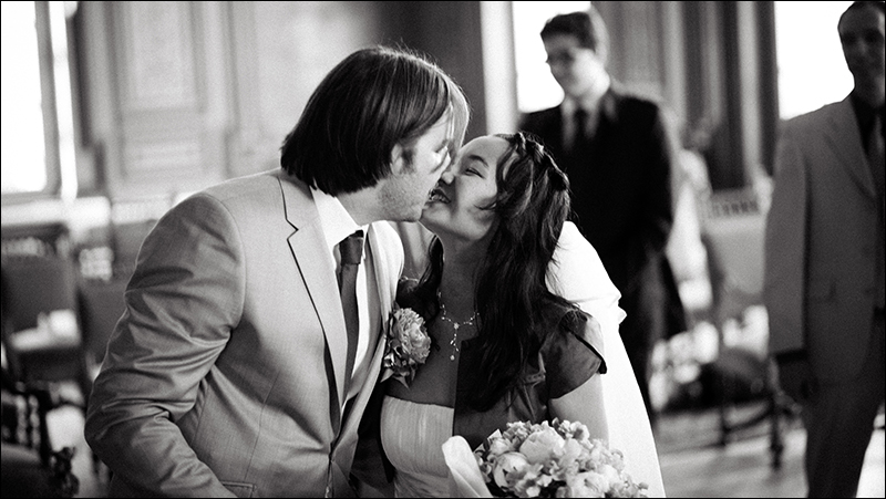 mariage Sandra et Richard 0289.jpg