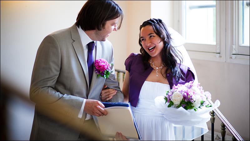 mariage Sandra et Richard 0326.jpg