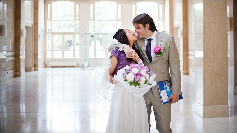 mariage Sandra et Richard 0342.jpg