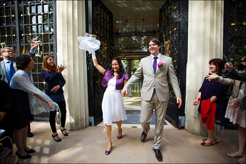 mariage Sandra et Richard 0346.jpg