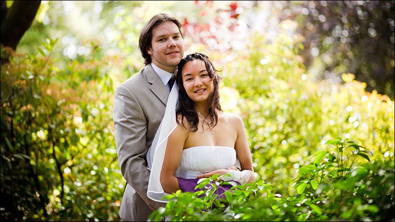 mariage Sandra et Richard 0519.jpg