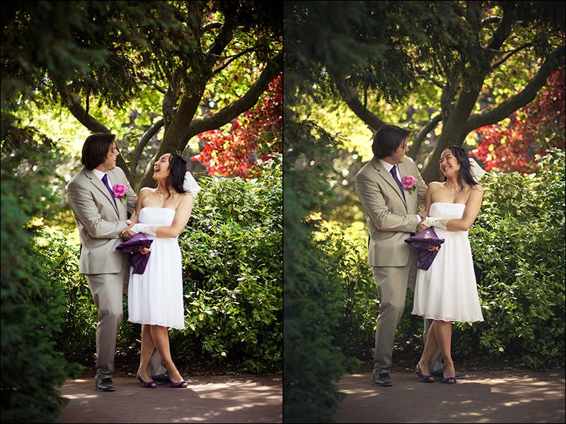 mariage Sandra et Richard 0520.jpg