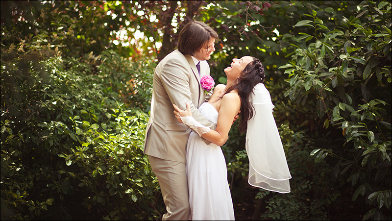 mariage Sandra et Richard 0525.jpg