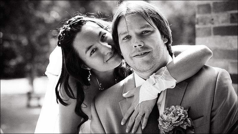 mariage Sandra et Richard 0567.jpg