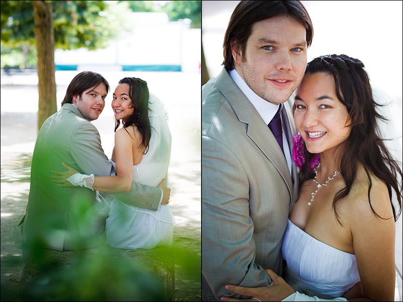mariage Sandra et Richard 0578.jpg