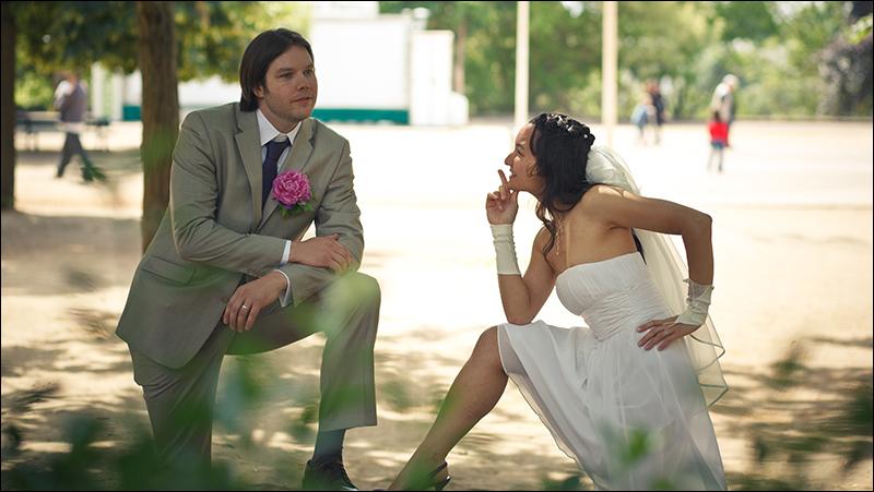 mariage Sandra et Richard 0579.jpg