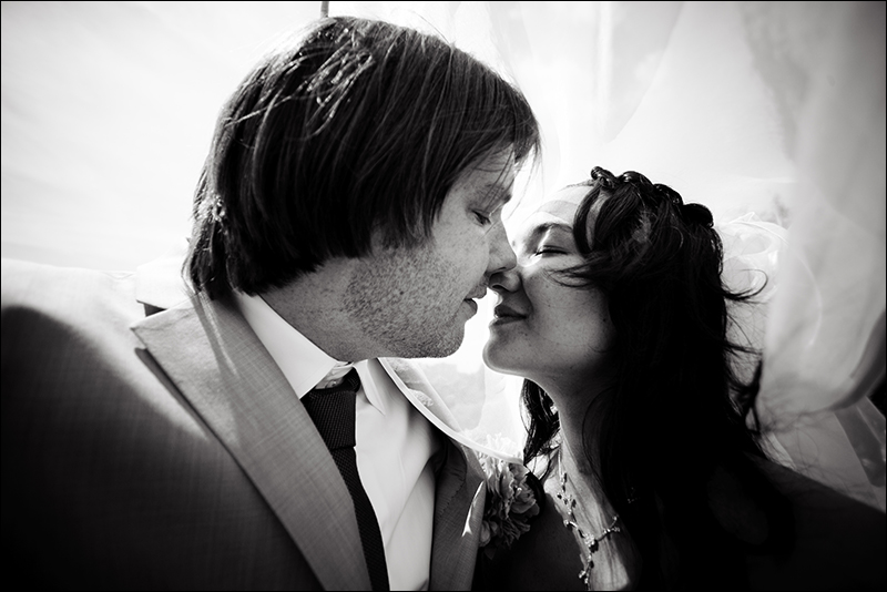 mariage Sandra et Richard 0591-3.jpg