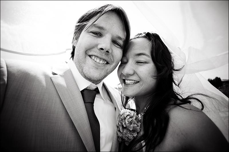 mariage Sandra et Richard 0594.jpg
