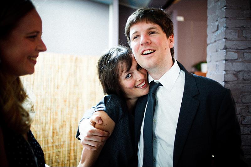 mariage Sandra et Richard 0677-2.jpg