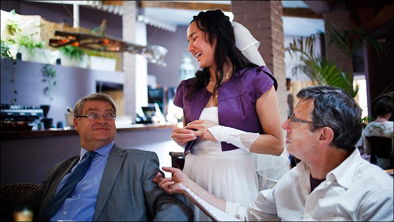 mariage Sandra et Richard 0955.jpg