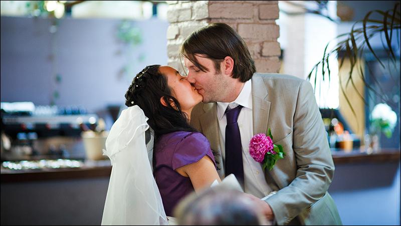 mariage Sandra et Richard 1030.jpg