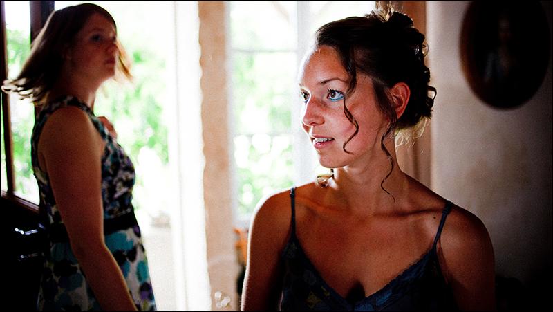 mariage anne et thomas 0089-2.jpg