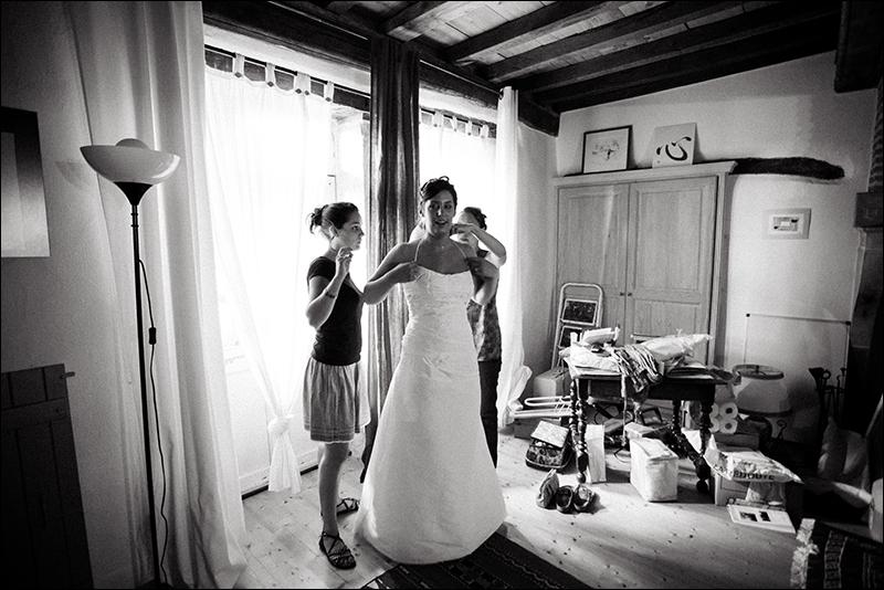 mariage anne et thomas 0144.jpg