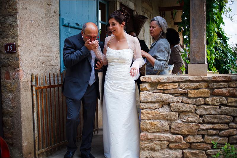 mariage anne et thomas 0200.jpg