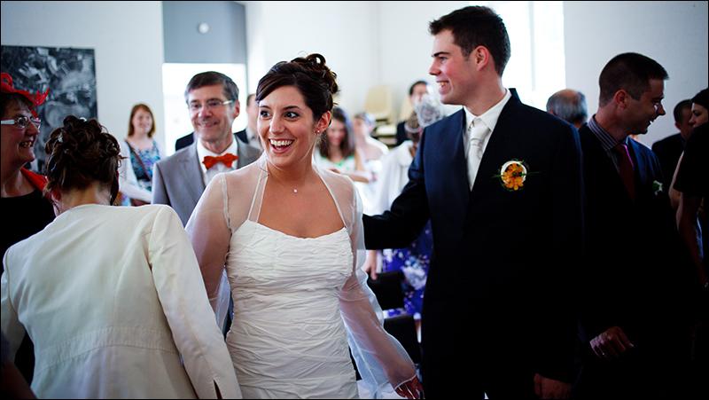 mariage anne et thomas 0247.jpg