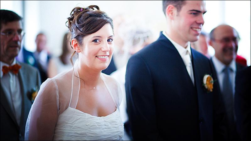 mariage anne et thomas 0252-2.jpg