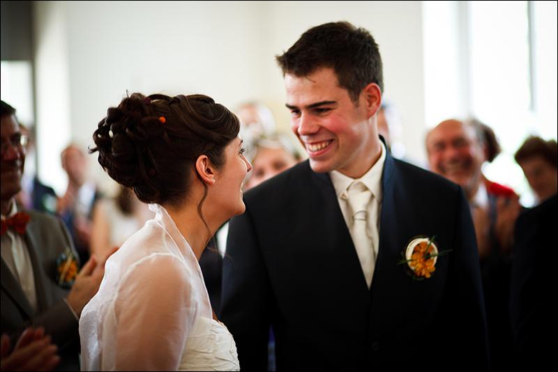 mariage anne et thomas 0281.jpg
