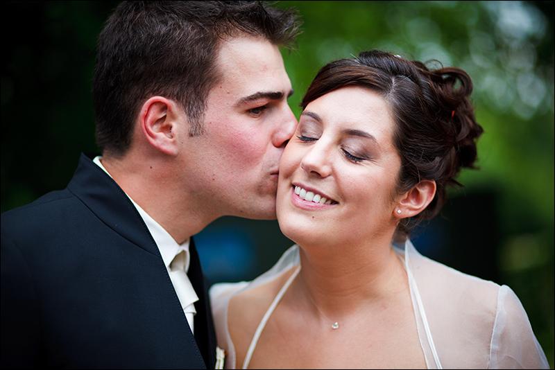 mariage anne et thomas 0325.jpg
