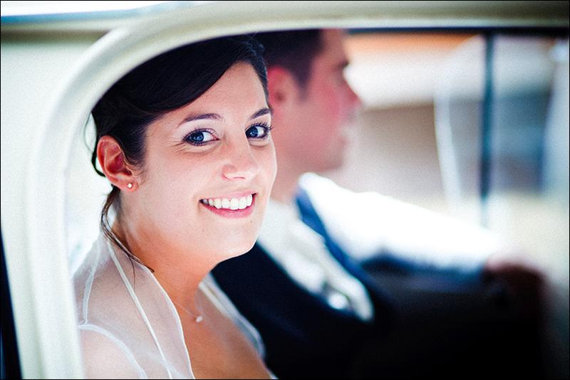 mariage anne et thomas 0355-2.jpg