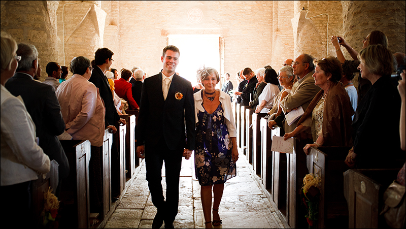 mariage anne et thomas 0387-2.jpg