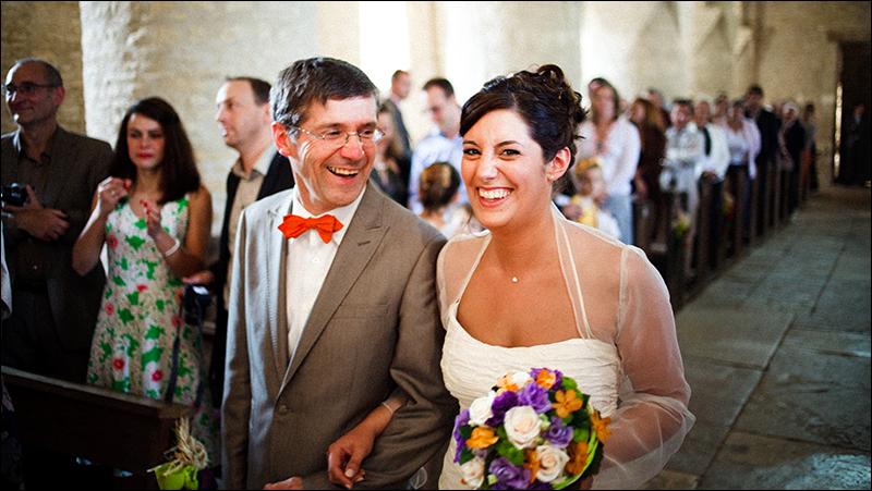 mariage anne et thomas 0397.jpg