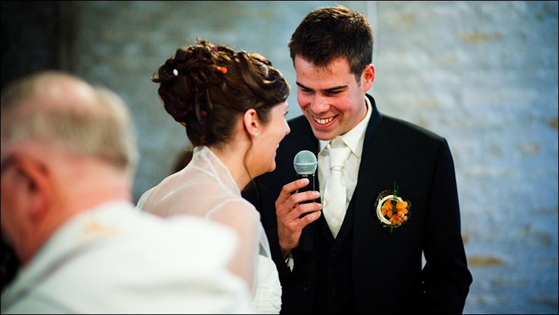 mariage anne et thomas 0507-2.jpg
