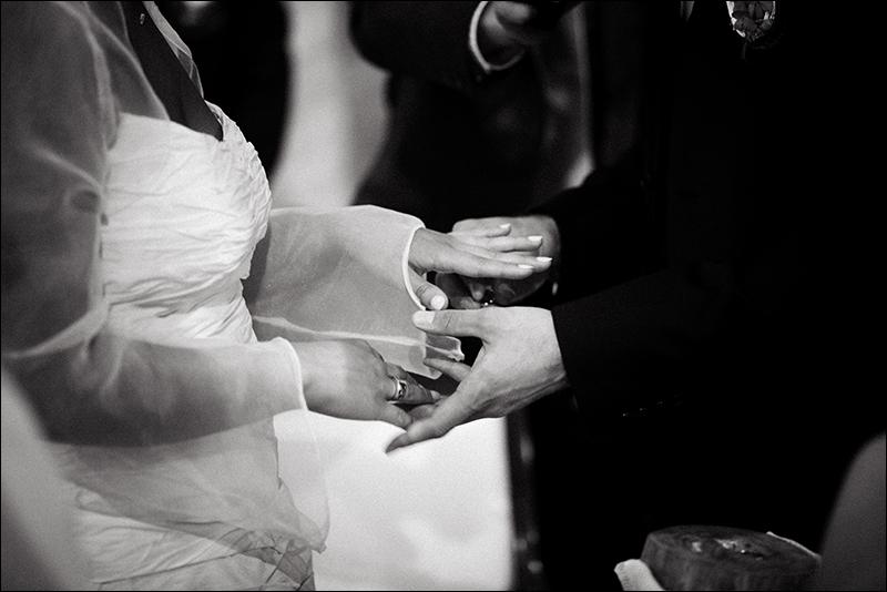 mariage anne et thomas 0519.jpg