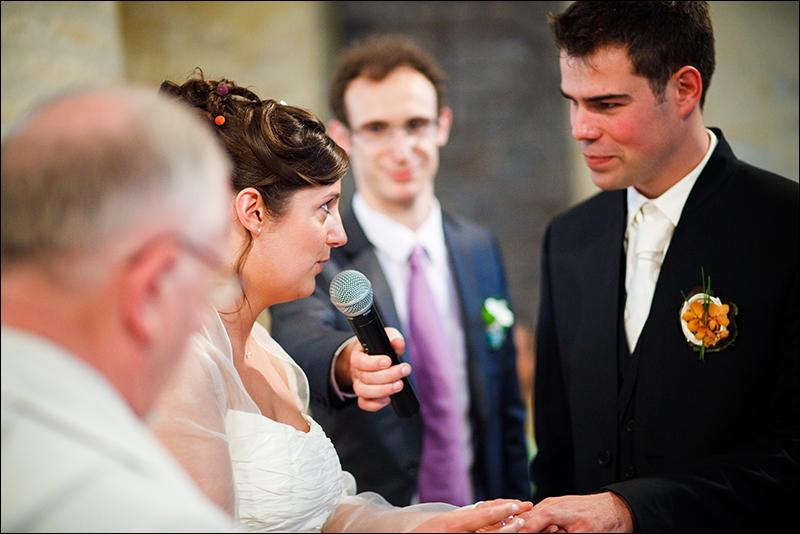mariage anne et thomas 0524.jpg