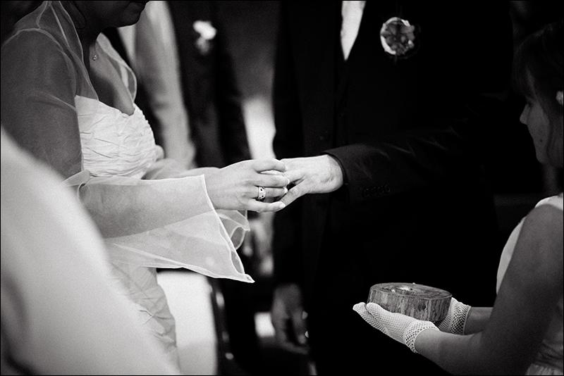 mariage anne et thomas 0525.jpg