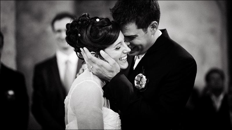 mariage anne et thomas 0531.jpg