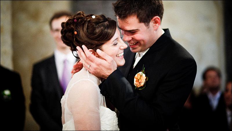 mariage anne et thomas 0532.jpg