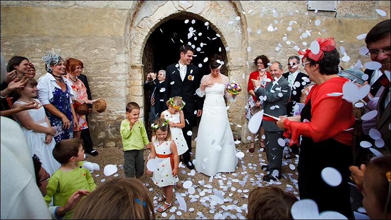 mariage anne et thomas 0659.jpg