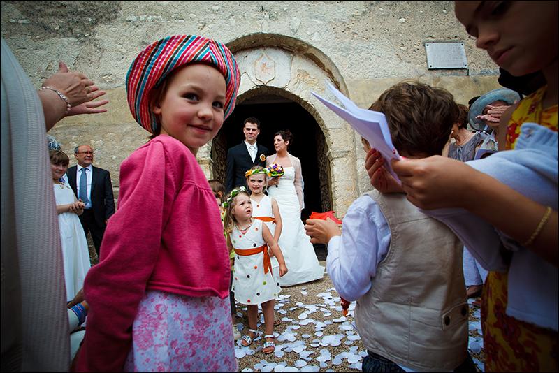 mariage anne et thomas 0670.jpg