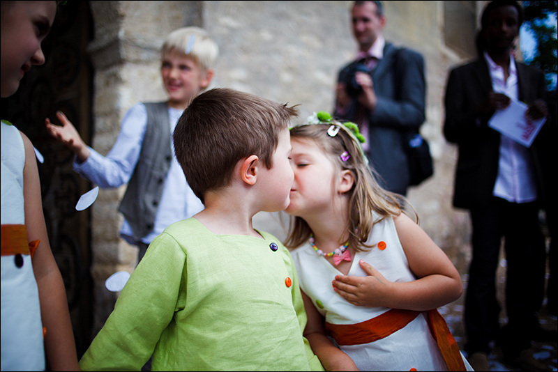 mariage anne et thomas 0695-2.jpg