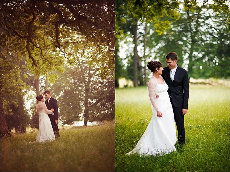 mariage anne et thomas 0986.jpg