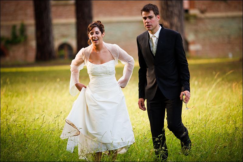 mariage anne et thomas 0978.jpg