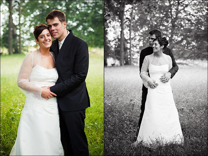 mariage anne et thomas 1010.jpg