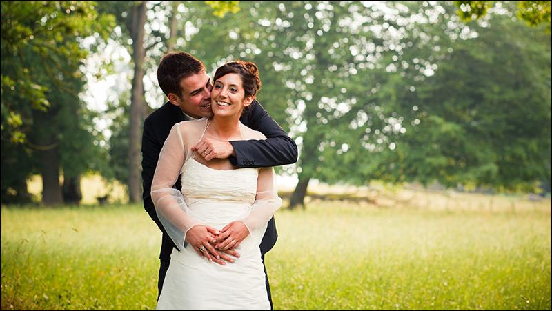 mariage anne et thomas 0999.jpg