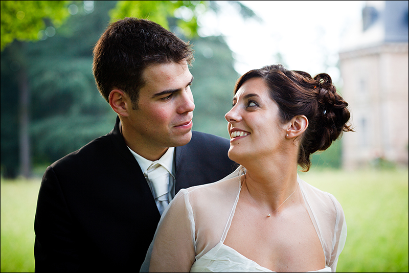 mariage anne et thomas 1027.jpg