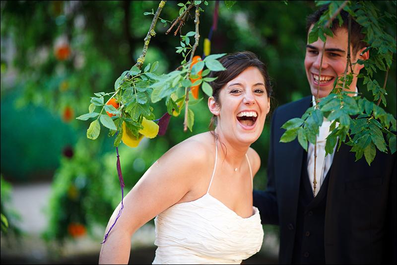 mariage anne et thomas 1092.jpg