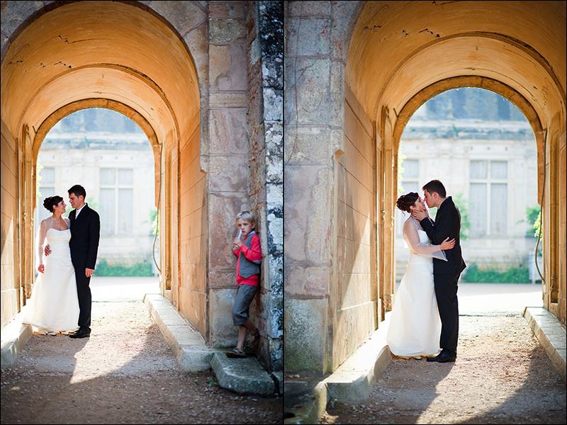 mariage anne et thomas 1037.jpg