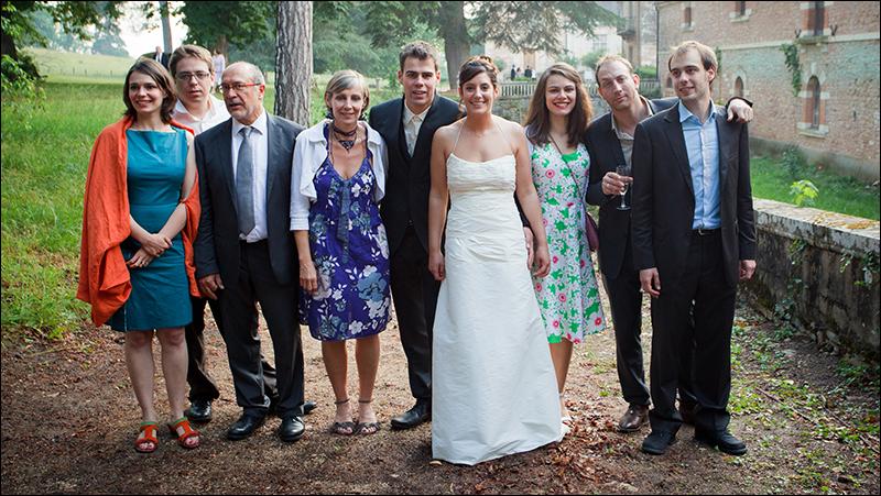 mariage anne et thomas 1133.jpg