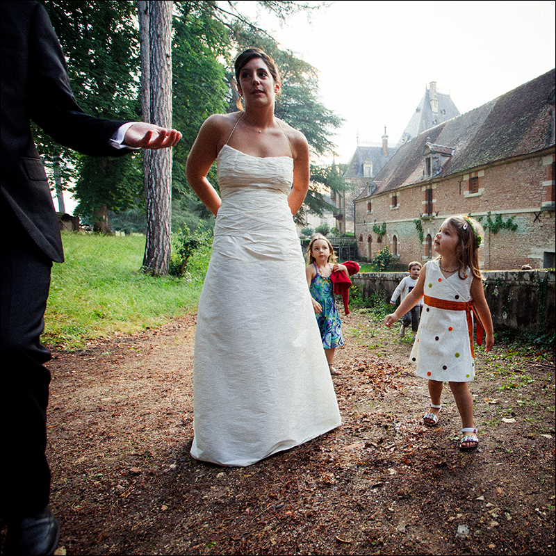mariage anne et thomas 1142-2.jpg