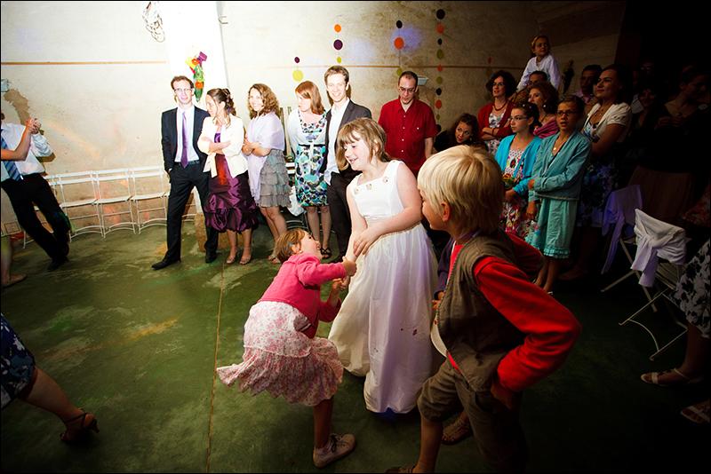 mariage anne et thomas 1332.jpg