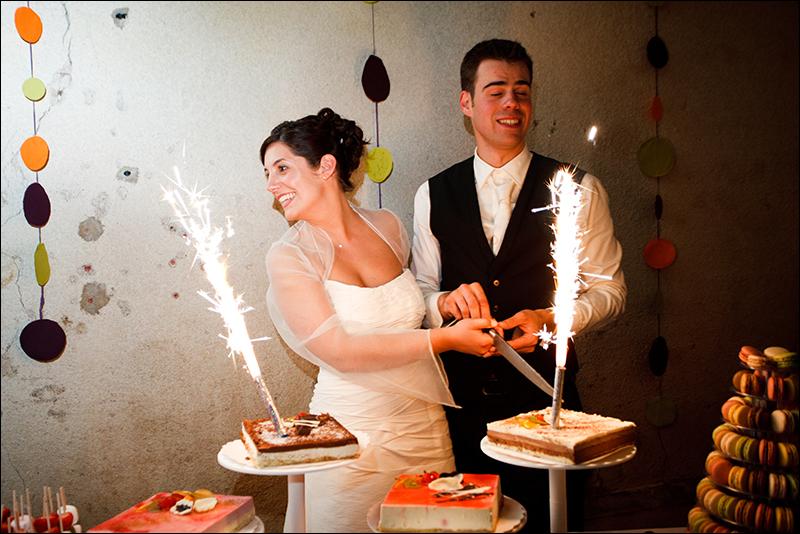 mariage anne et thomas 1305.jpg
