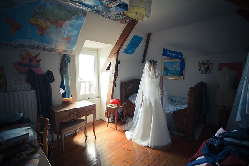 mariage manus 056.jpg