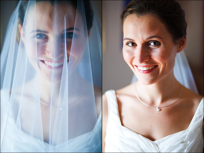 mariage manus 077.jpg